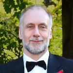 Alan Langford