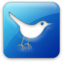 Twitter: Join the Measurable Audience