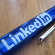 Are LinkedIn Endorsements Useless?
